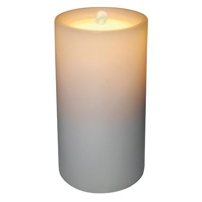 Outdoor Flameless Candles Fair Boston Warehouse Trading Corp Aquaflame Gki Bethlehem Lighting Decorating Inspiration