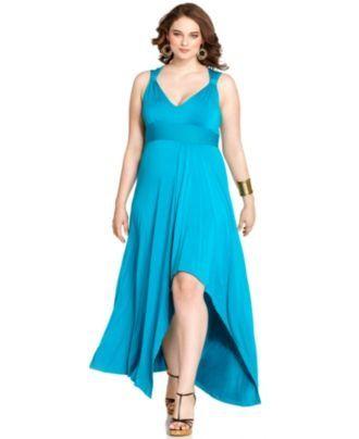 Macys Plus Size Dresses Spense Plus Size Dress Macys Vivacious