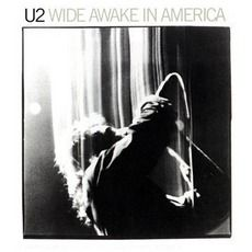 U2 - Wide Awake In America (1985); Download for $0.48!