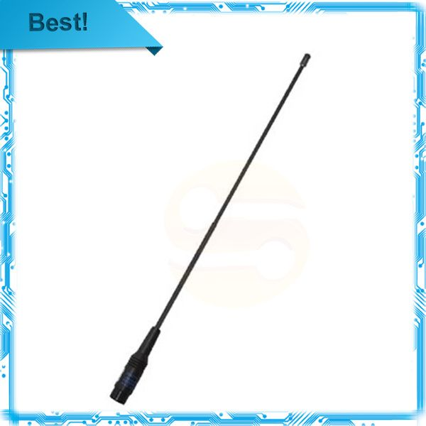 Cheap antenna carbon, Buy Quality antenna hardware directly