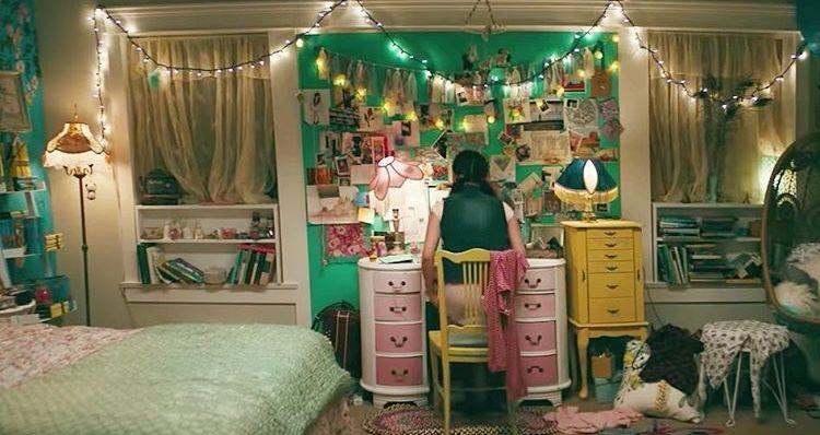 Entzuckend Schlafzimmerstile, Schlafzimmer Ideen, Teenager Schlafzimmer, Kuss Stand,  Schlafzimmer Für Teenager, Jungen, Schlafzimmer, Bücher, Mädchen