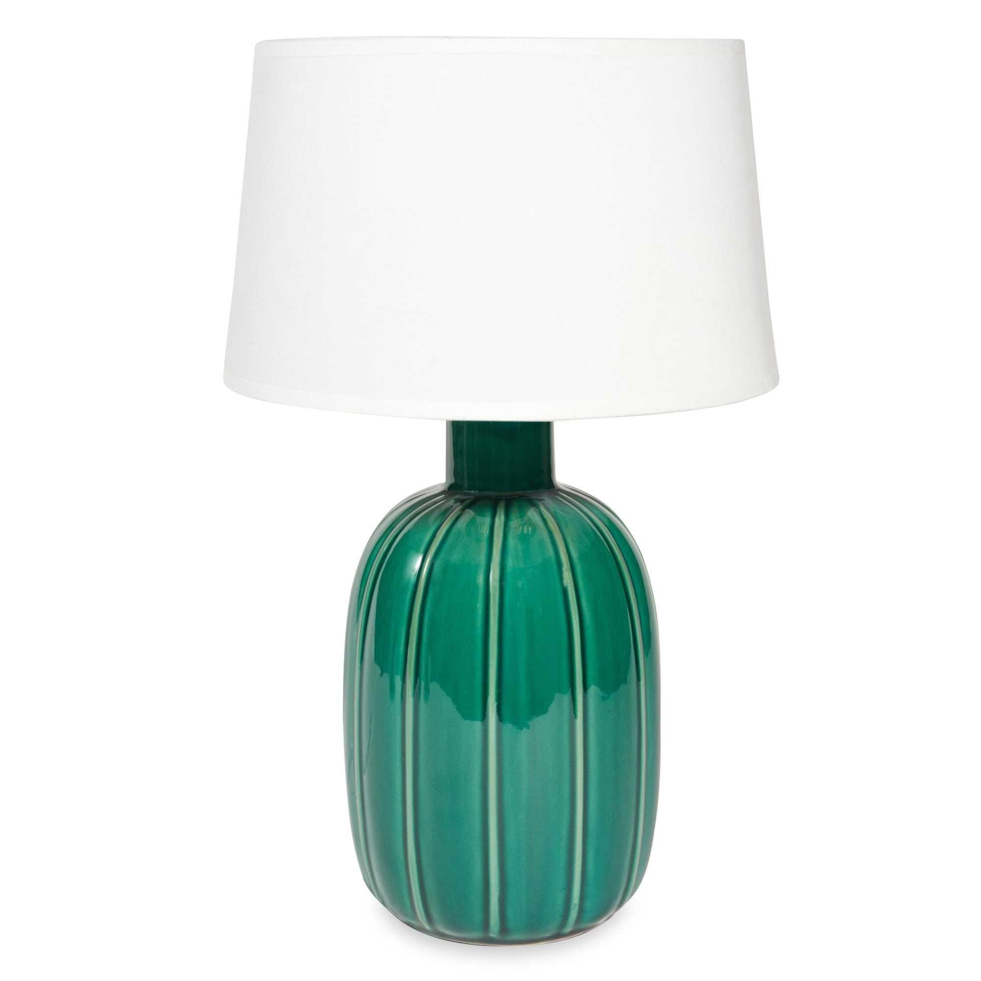 Lampen Keramik Lampen Lampen Lampenschirm