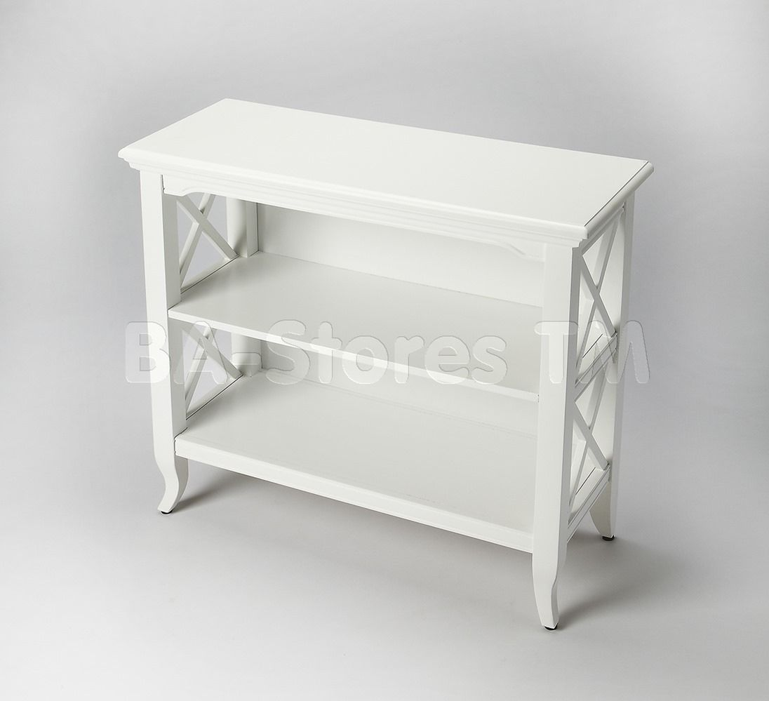 100 Low White Bookcase Modern Luxury Furniture Check More At Http