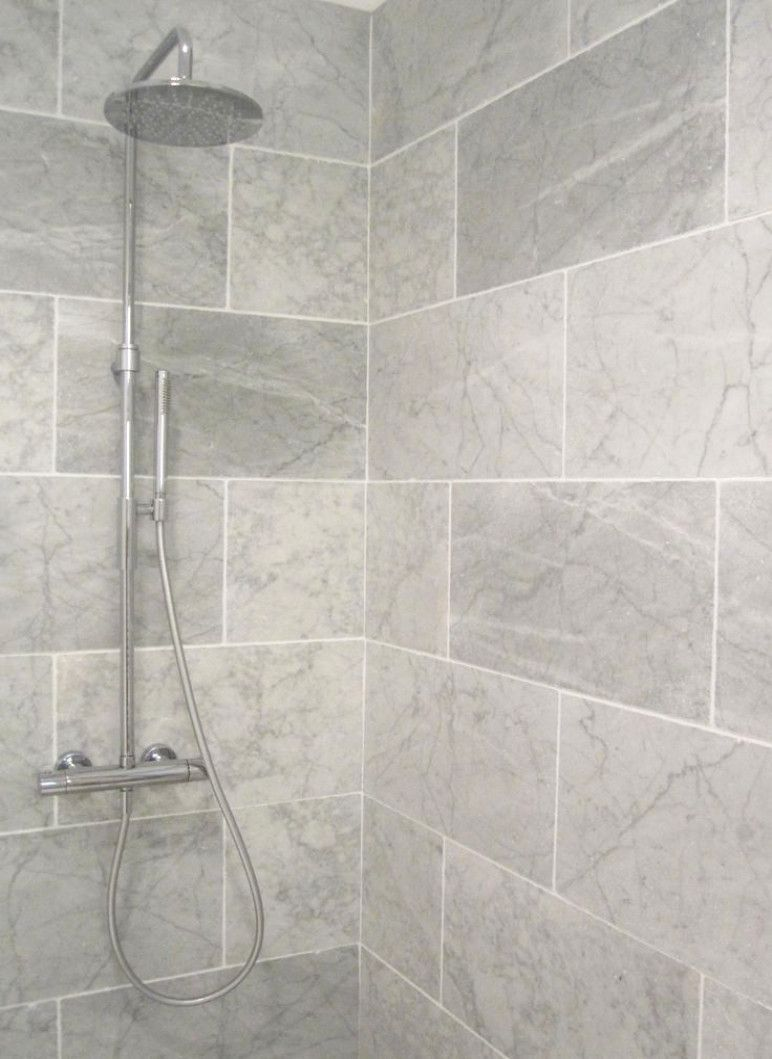 How To Renovate And Repaint A Bathtub Tile Bathroom Small Grey