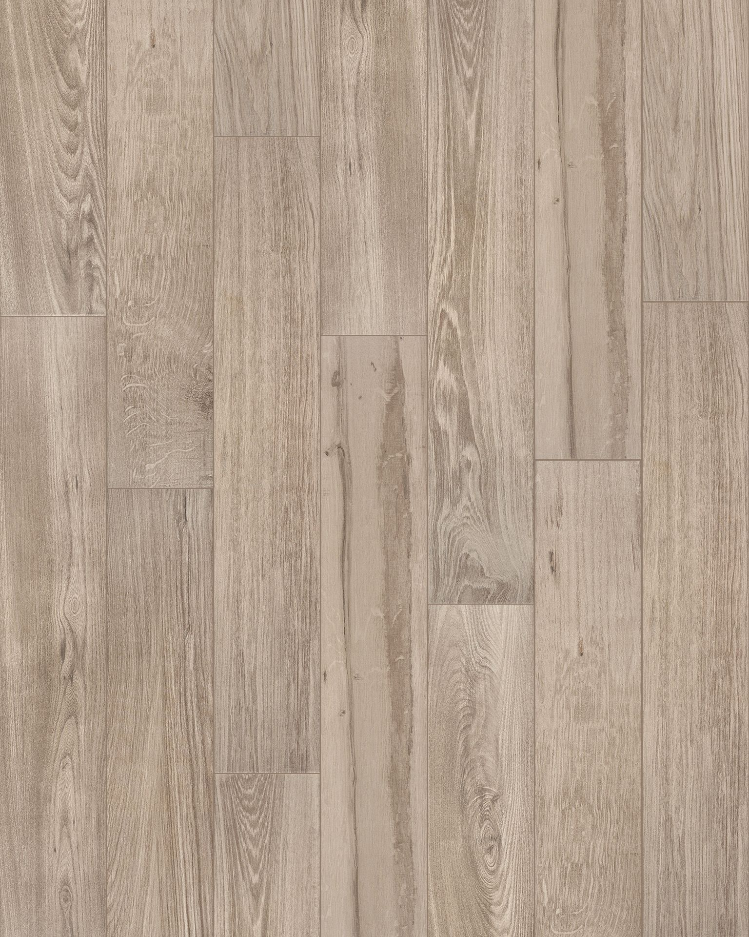 Pin On Lakeland Wood Look Tiles