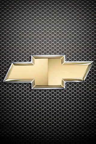 Pin By Miranda Lewis On Wallpapers For Phone Transformers Cars Emblem Logo Round Eyeglasses Men