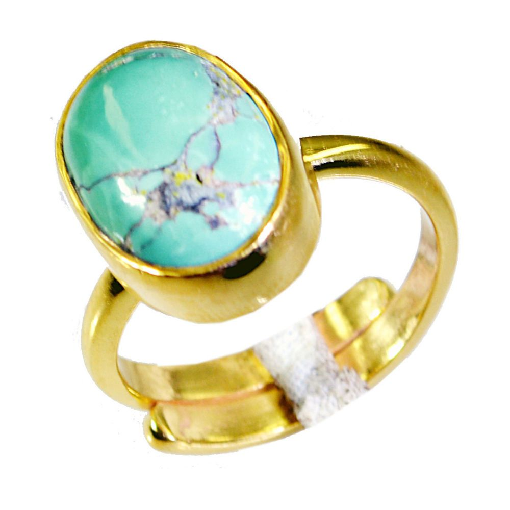 gut benachteiligten türkis Kupfer Türkis Ring indian l-1in de 14,15 | eBay  http://www.ebay.de/itm/gut-benachteiligten-turkis-Kupfer-Turkis-Ring-indian-l-1in-de-14-15-/262809557576?var=&hash=item3d30ab9a48:m:mN-eaJ6h5zOfPGkytjUx-AA
