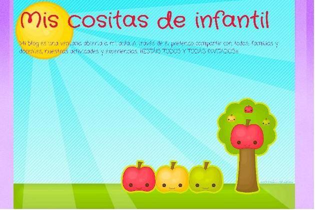 http://www.miscositasdeinfantil.blogspot.com.es/