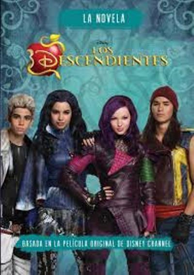 Descendientes De Disney Imagenes Para Imprimir Buscar Con Google Personajes De Descendientes Descendientes Fotos De Sofia Carson