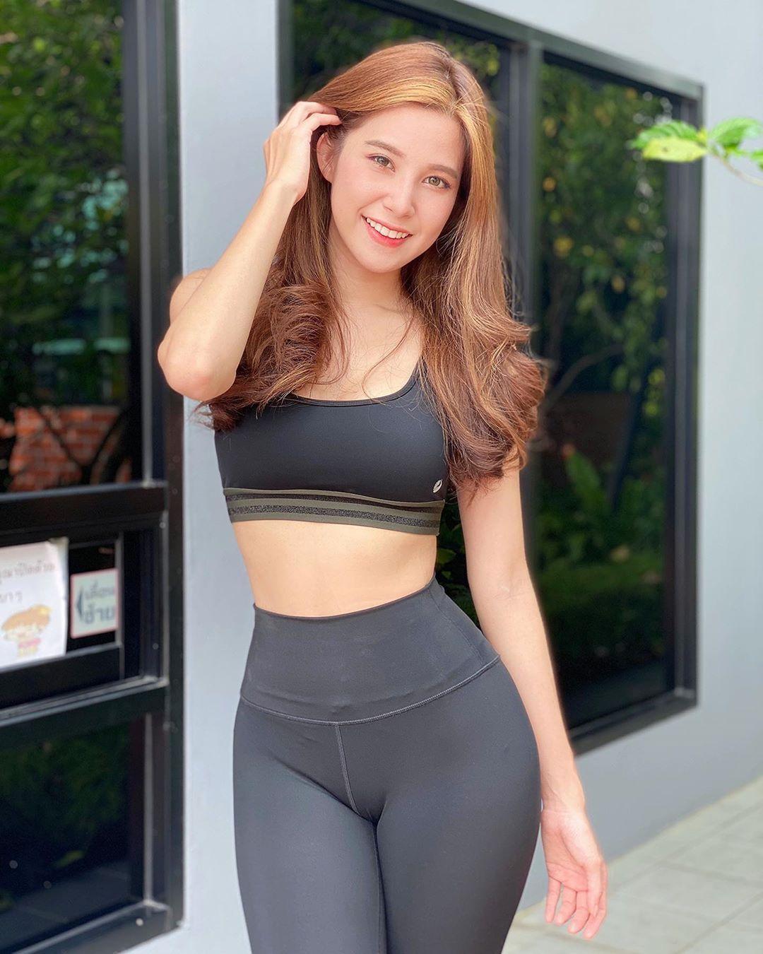 Details about  /Women Tank Vest Cropped Gym Sports Jogging Yoga Underwear Comfy Bras Crop Tops