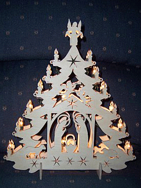 Pin By Kim Kesler Gearrin On Templates Scroll Saw Patterns Christmas Ornament Pattern Scroll Saw