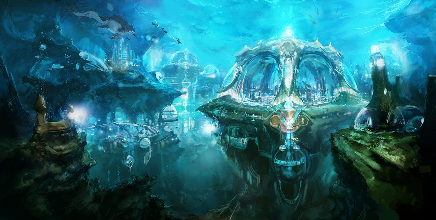 fantasy desktop wallpaper | fantasy hd wallpapers | desktop