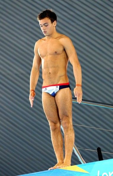 Tom Daley Photostream Tom Daley Platform Diving Summer Olympic Games