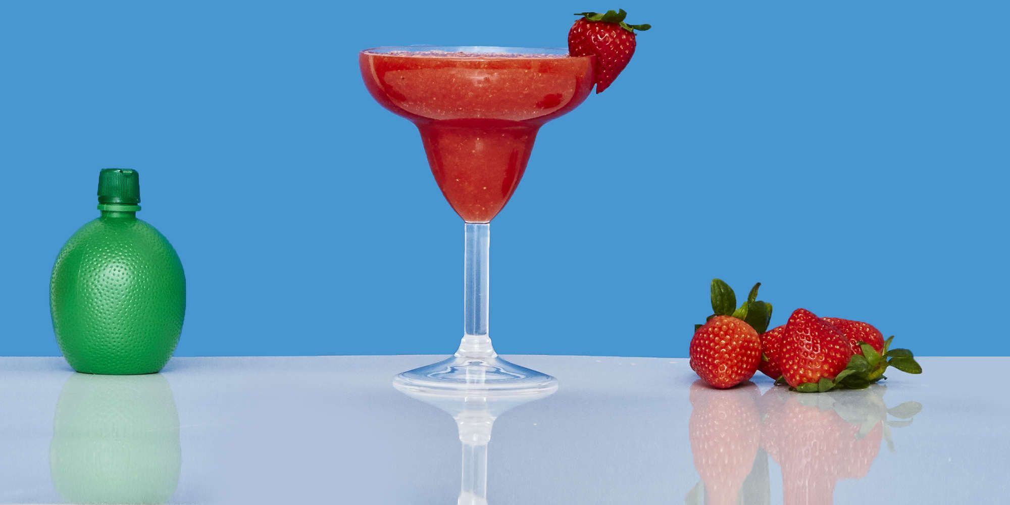 Best Sweet Cocktails to Order at the Bar | Sweet cocktails