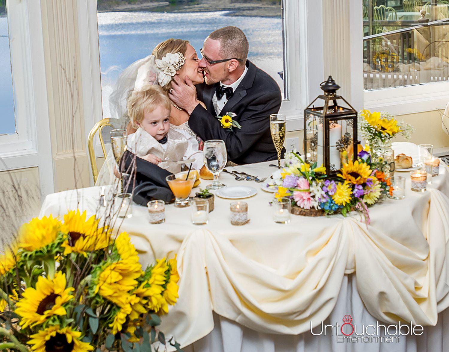 #NJ #Wedding #Photography  #UntouchableEntertainment
