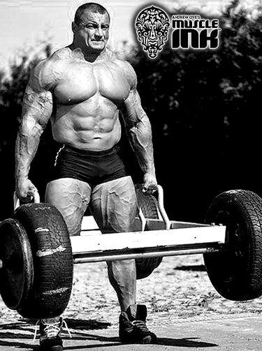 Brian Shaw Strongman Name Mariusz Pudzianowski Strongman Pro 1 Jpgviews 353size 148 1 Kb World S Strongest Man Strongman Strongman Training