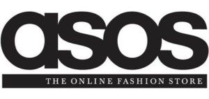 ASOS Promo Codes International ASOS Promo Codes Reddit