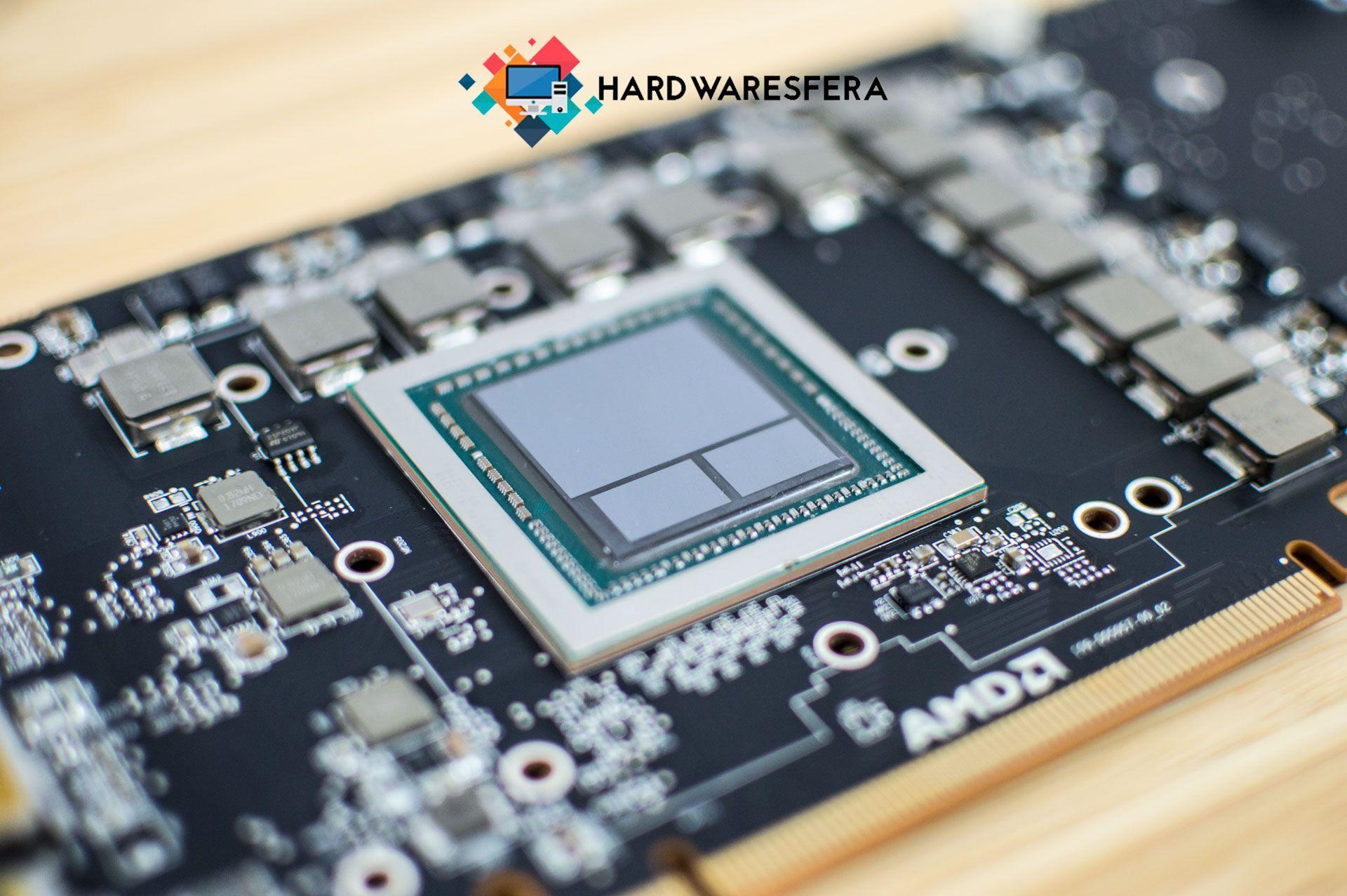 HWiNFO se actualiza y añade soporte para procesadores AMD