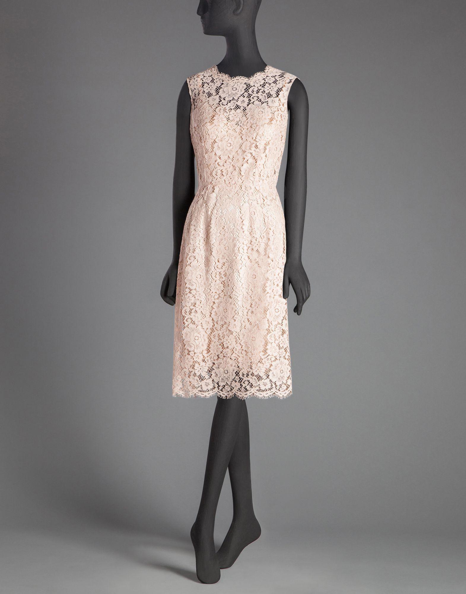Dolce&Gabbana|F6RJ4THLMCK|Dresses|Dresses