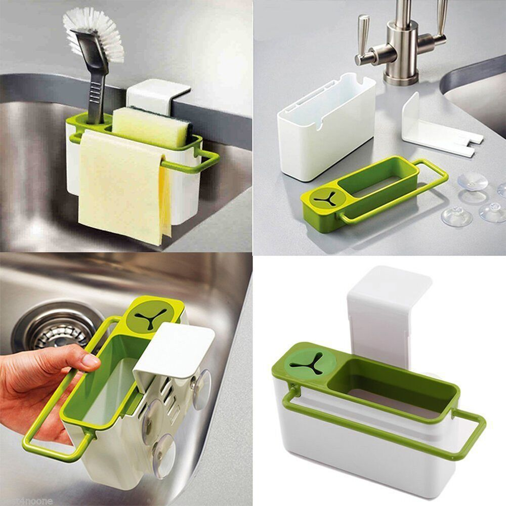 Ausgezeichnet Clevere Küchenspeicher Gadgets Fotos - Ideen Für Die ...