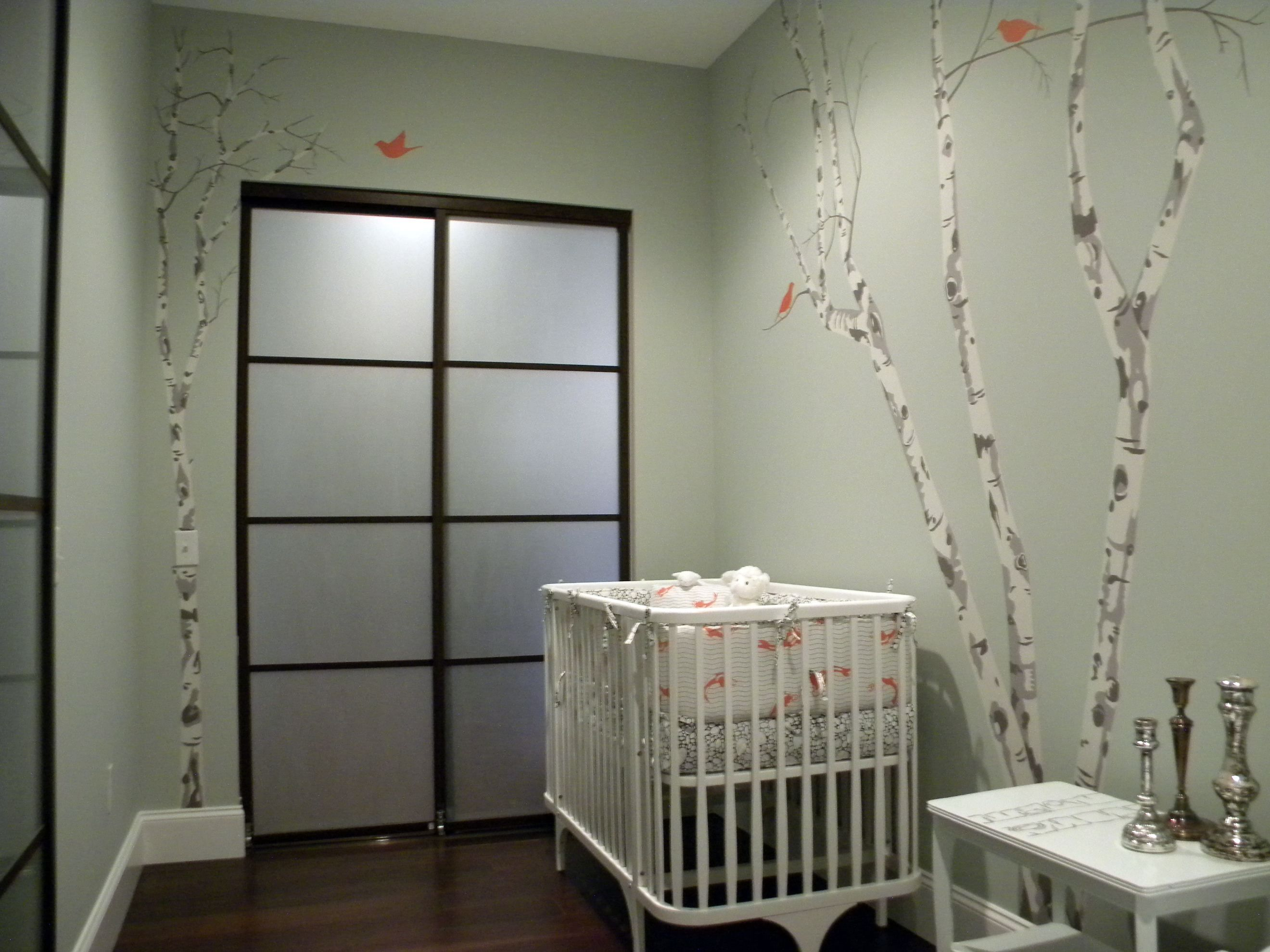 1000 images about nursery themes on pinterest baby boy rooms baby boy nursery themes and baby rooms baby nursery cool bedroom