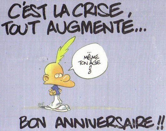 Image Associee Images Happy Birthday In French Happy