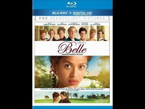 Assistir Belle Online No Filmes Online Gratis Youtube Filmes