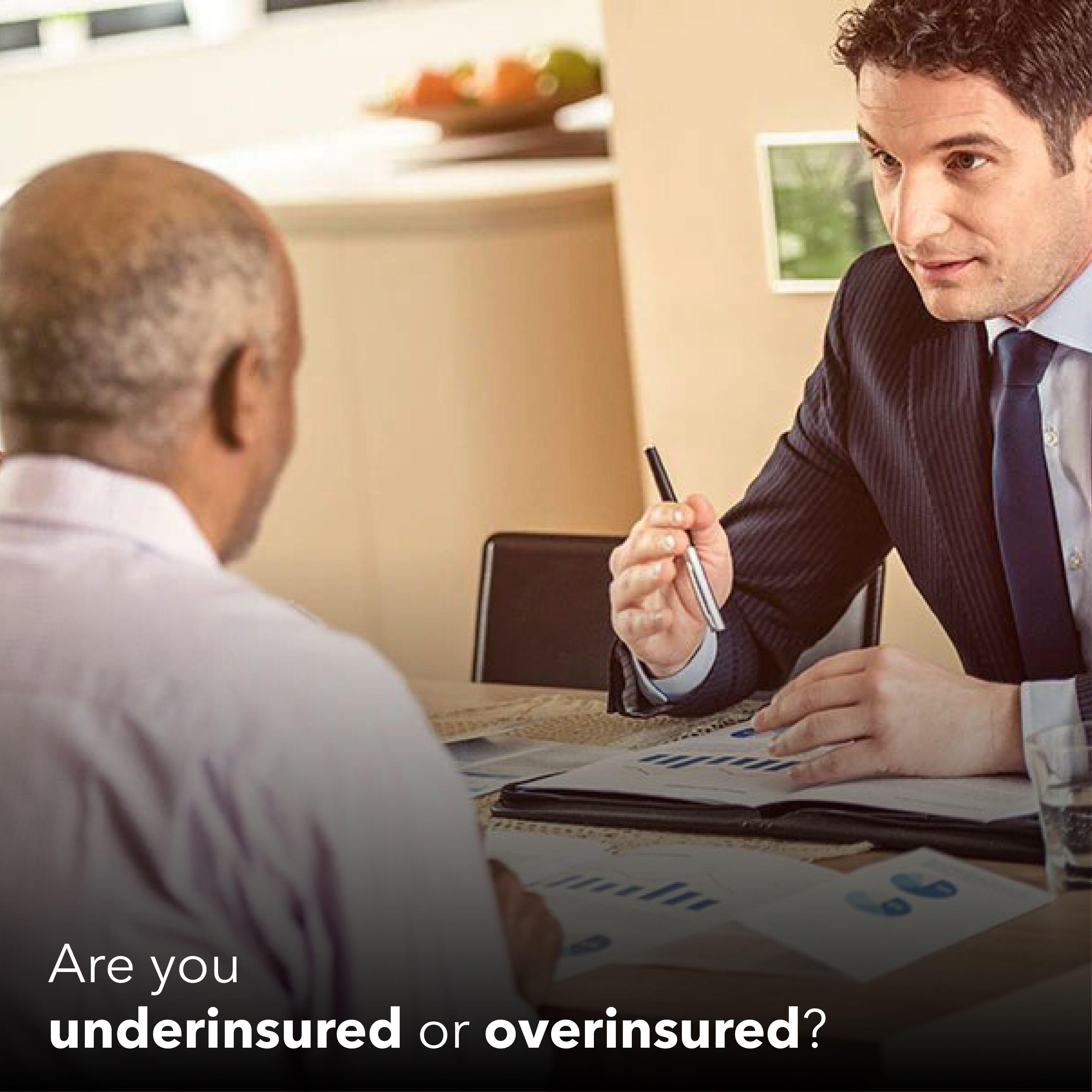 Auto Insurance Coverage | Car insurance, Renters insurance ...