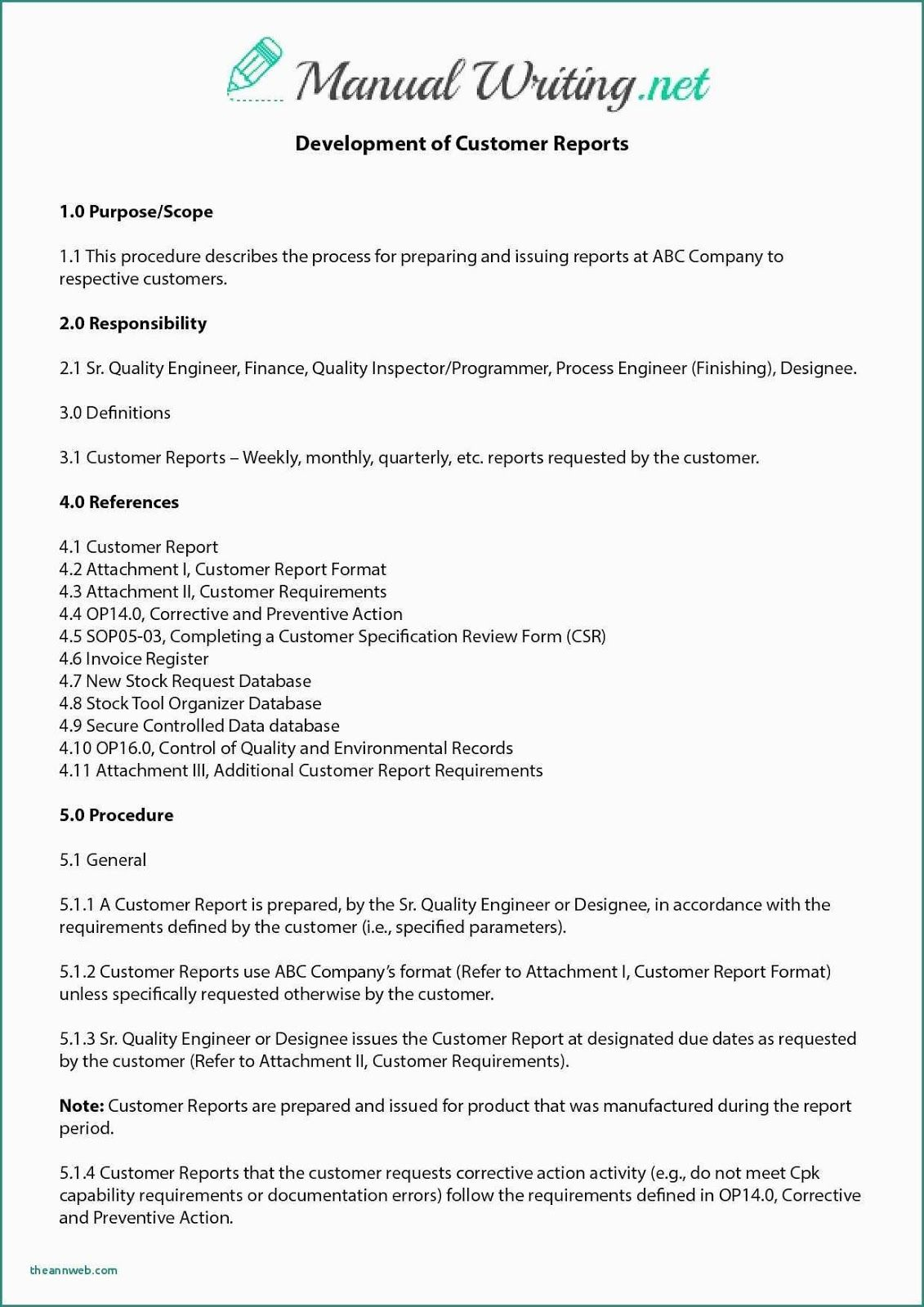 Mechanical Engineering CV Format, mechanical engineering