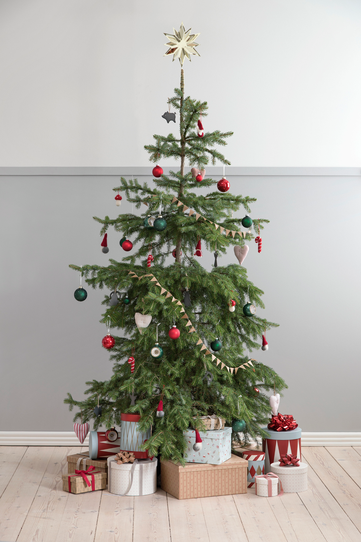 Søstrene Grene kerstcollectie 2019 - The Christmas Blog #juledekorationideer2019