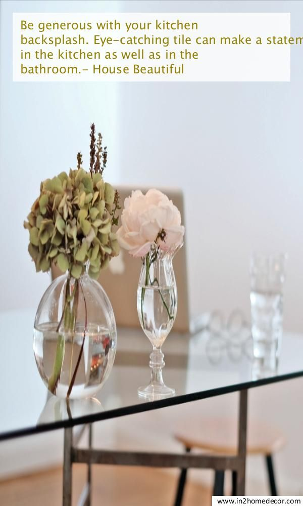 Diy home decor ideas for eye popping rooms also in rh pinterest