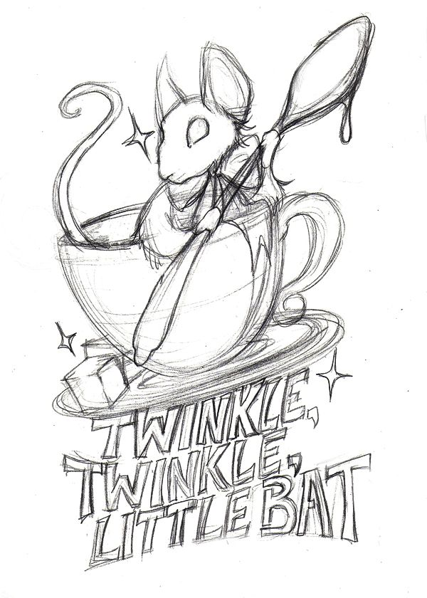 Twinkle_Twinkle_01 | tut | Pinterest | Twinkle twinkle ...