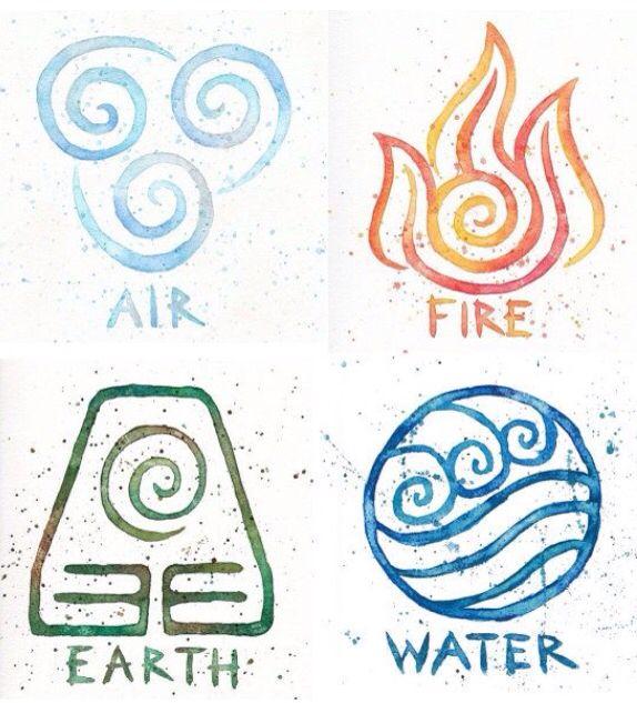 Plink Plink Fizzzzzz Quotes Pinterest Tattoo Symbols And Avatar