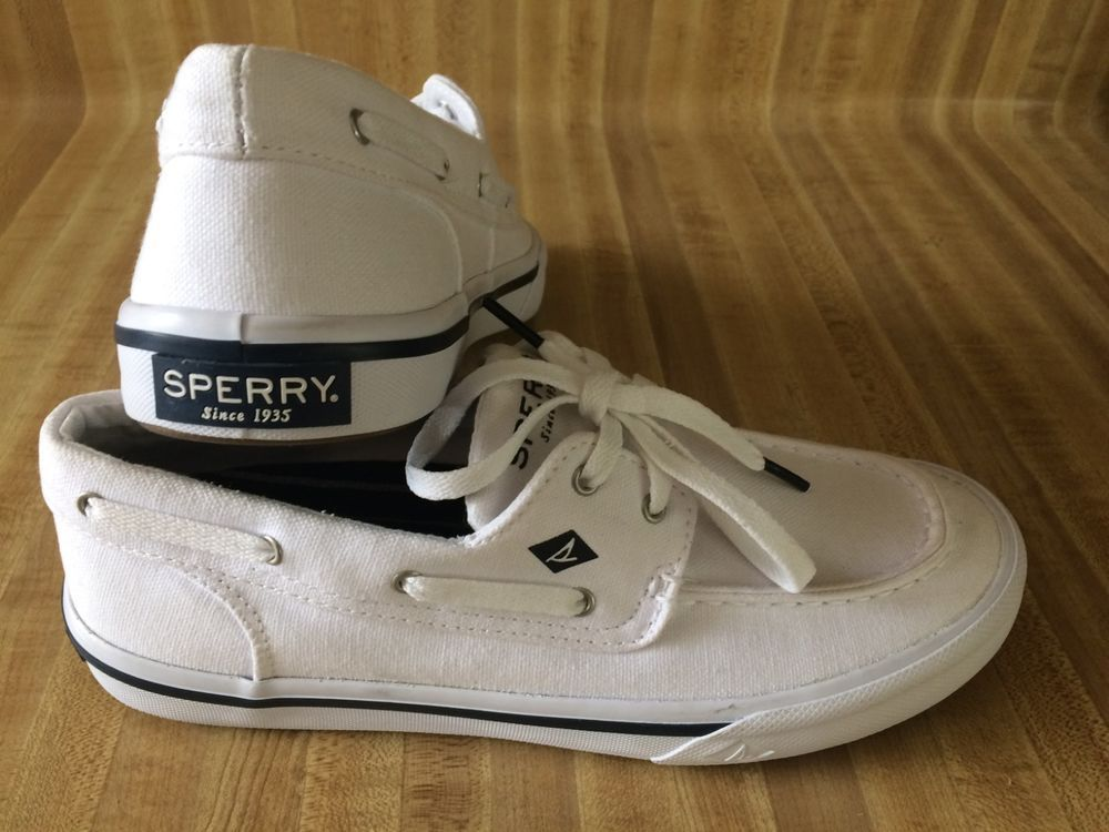 2bf244987c60e Sperry Men s Bahama II Boat Washed Sneaker Mens US Size 7  fashion  clothing   shoes  accessories  mensshoes  casualshoes (ebay link)