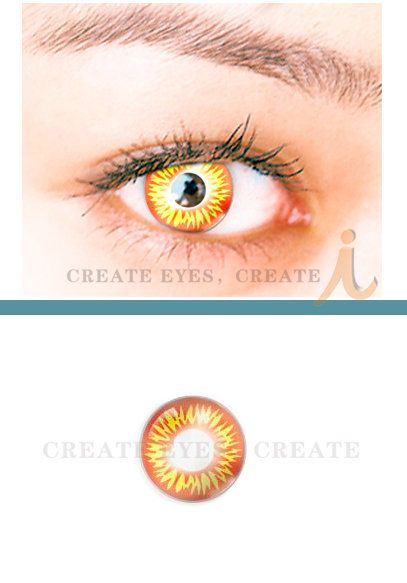 Shape Shift Next Full Moon And Own The Night Wolf Eyes Crazy Cosmetic Contac Color Contacts For Halloween Cosmetic Contact Lenses Contact Lenses