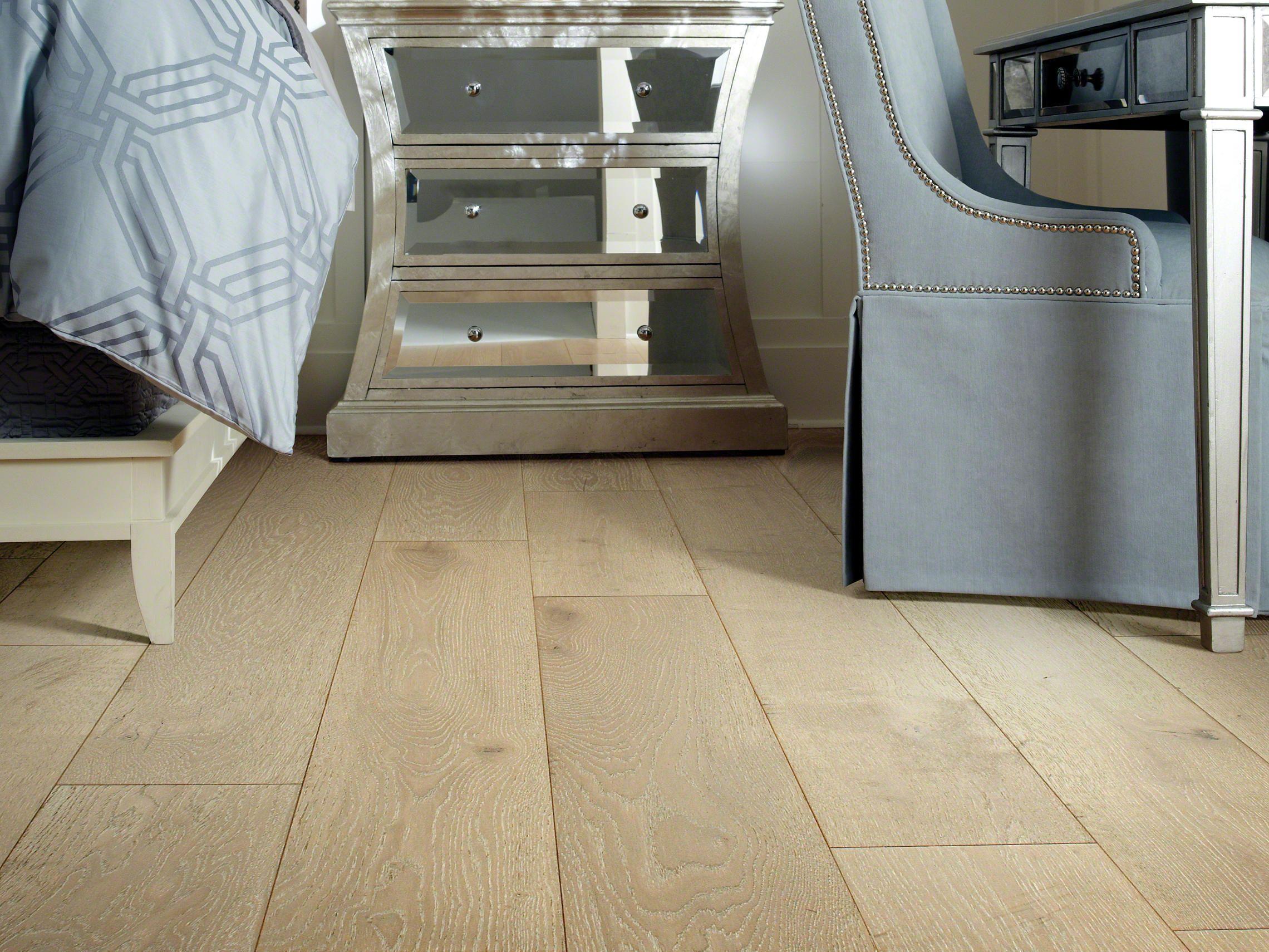 Shaw floors argonne forest oak tower 00146 7 5 x random lengths x 0 5625