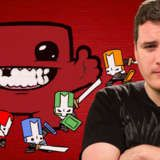 Secrets With Images Castle Crashers The Secret Cheating