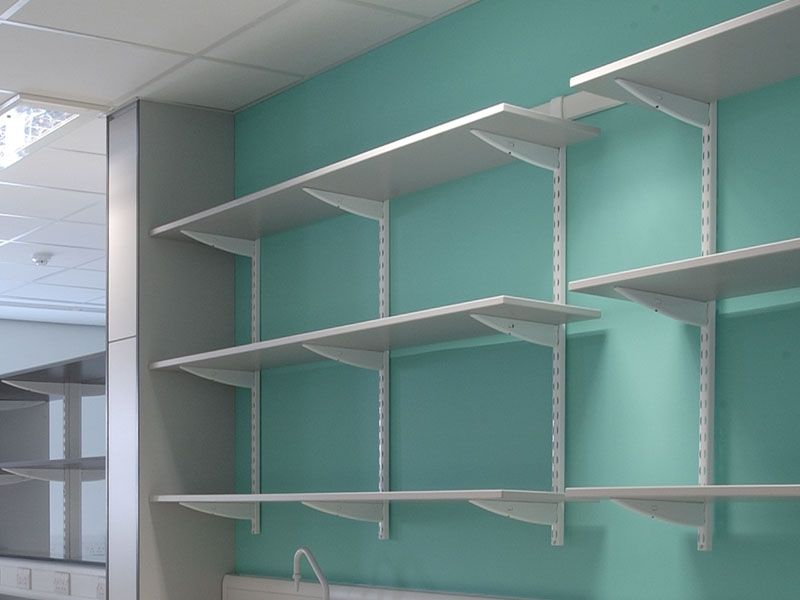 Wall Shelving from Apmg Limited. Big collection of Wall Shelves from United  Kingdom. Also deals in Manufacturer of Wall Shelving