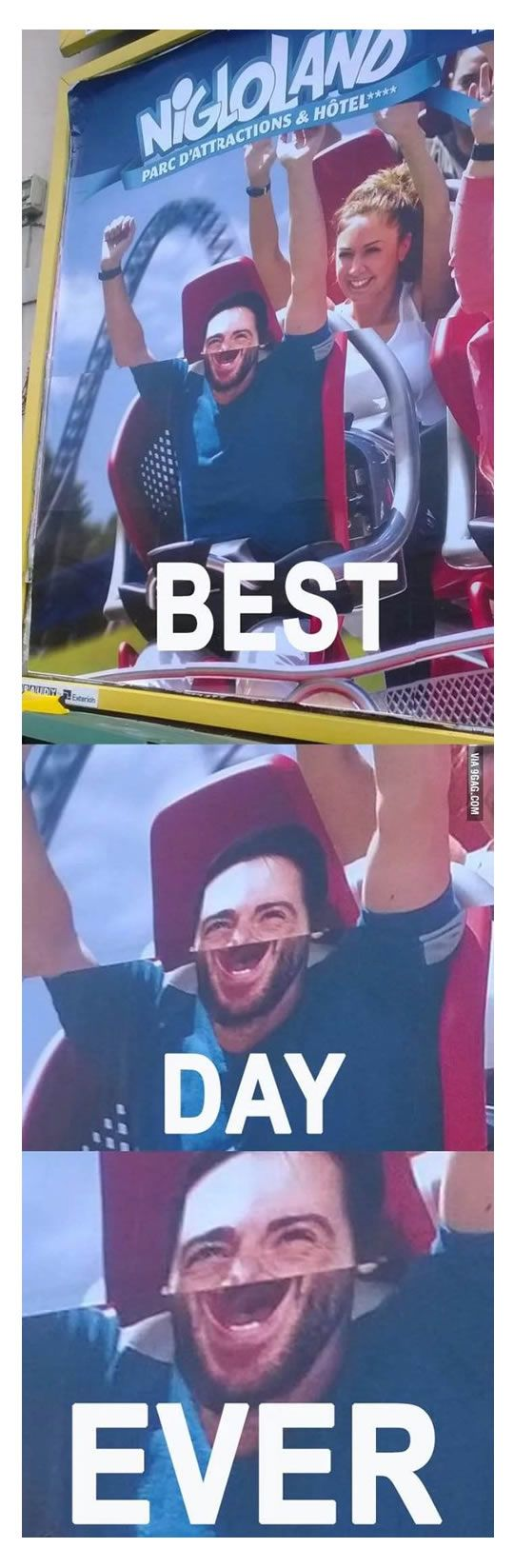 1 Best Day Ever 2 Circle Of Bros 3 He Worked On Fresh Prince 4 Dog Meme 5 Kangaroo Gets More Bounce Snapchat Funny Funny Snapchat Pictures Really Funny Memes