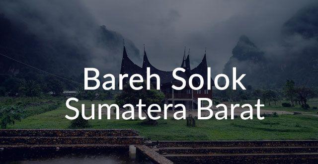 Lirik Lagu Bareh Solok Sumatera Barat Home Decor Decals