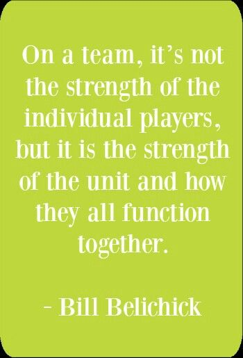 Teamwork Quotes For Work Pintara Chisum On Work  Pinterest  Work Quotes Teamwork And .