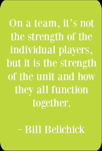 Team Motivational Quotes Pingary Warner On Work  Pinterest  Teamwork Motivational And .