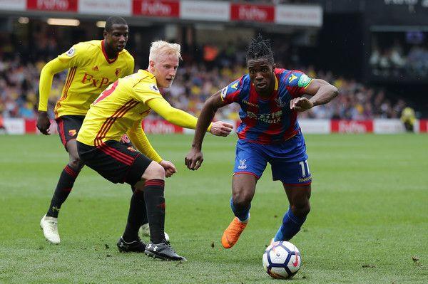 Watford vs Crystal Palace: Prediction and betting tips ...