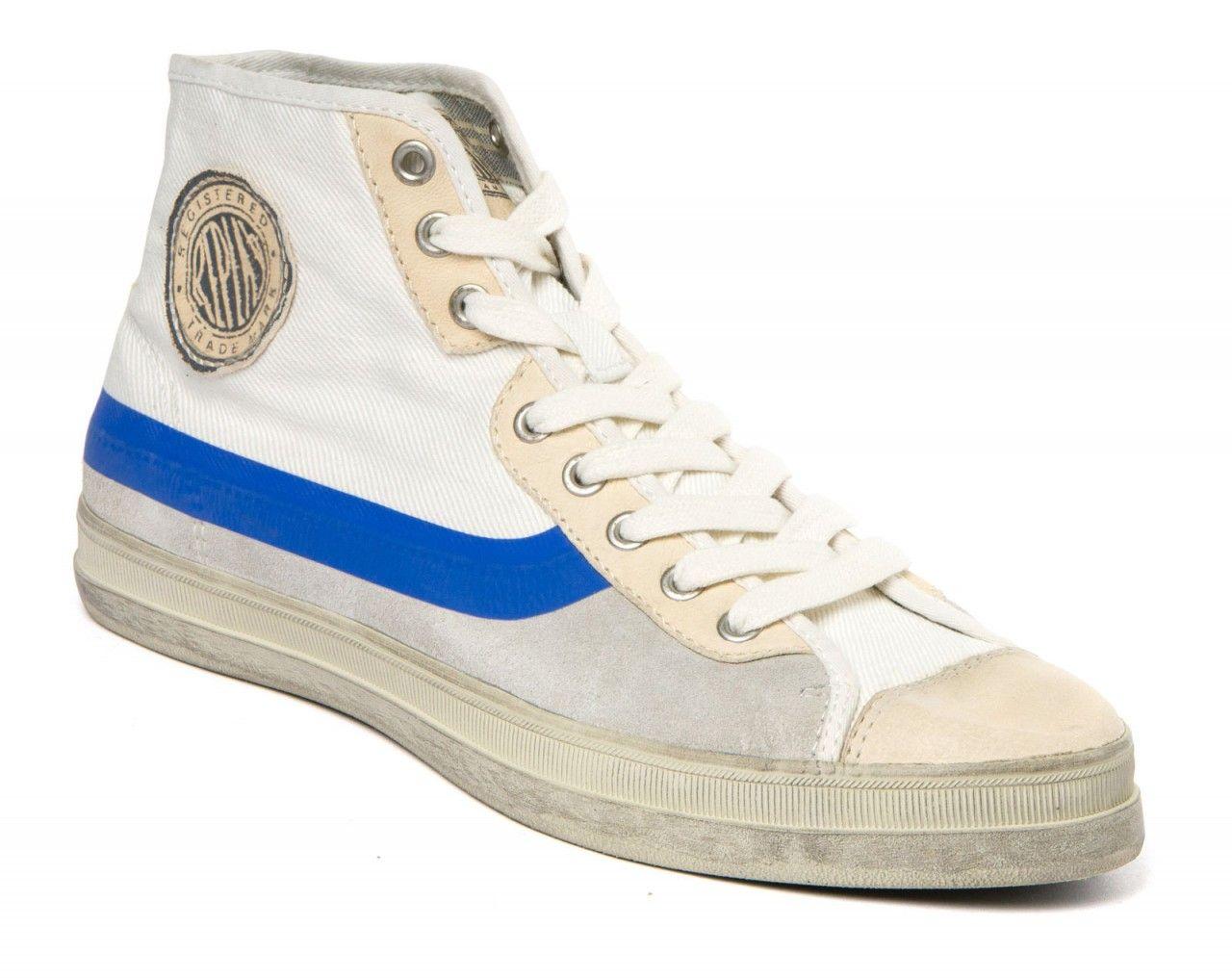 8658d3308298f FELIPEZ - Sneaker
