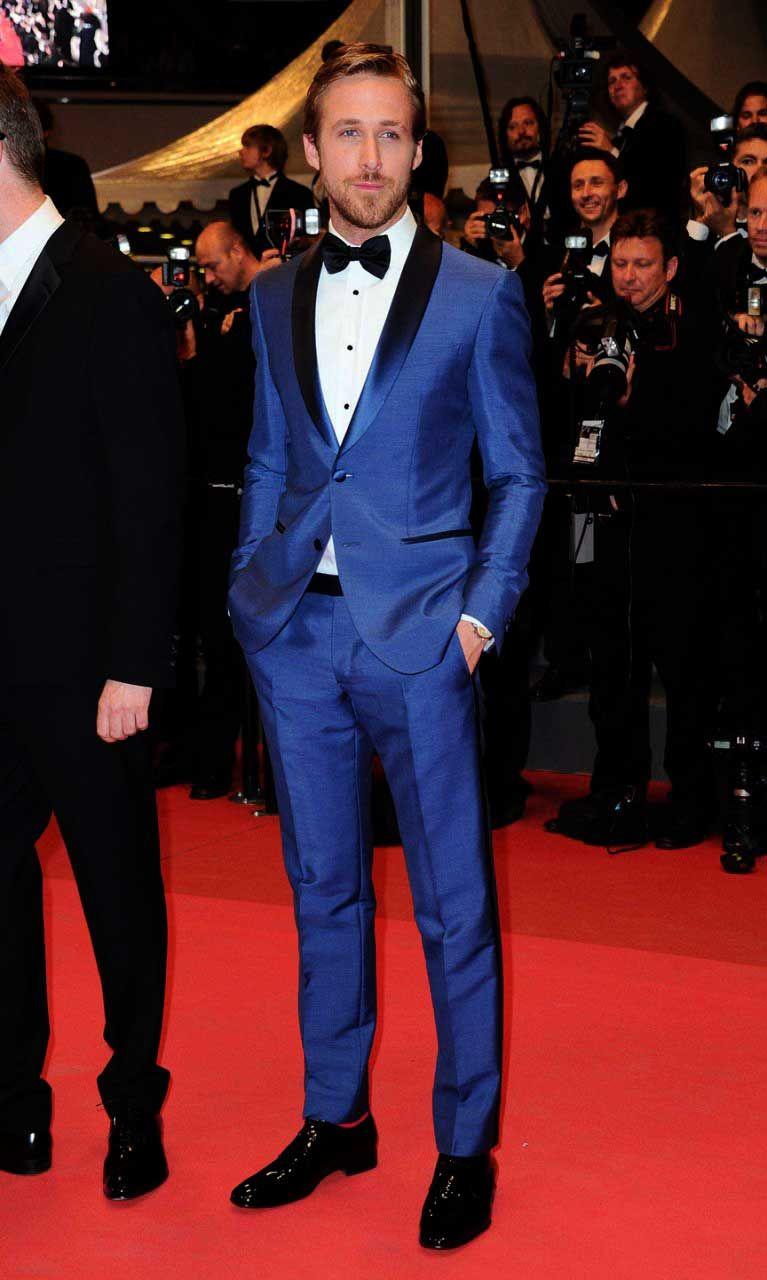 12+ Royal blue tuxedo wedding info
