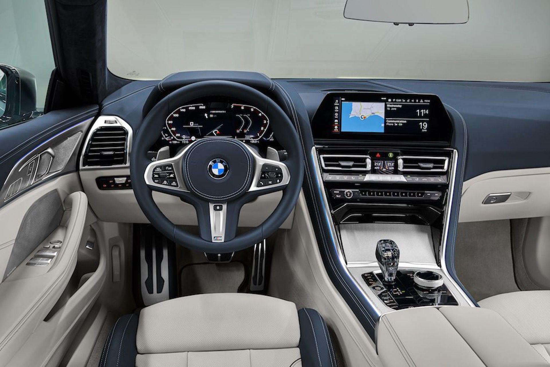 Pin on BMW