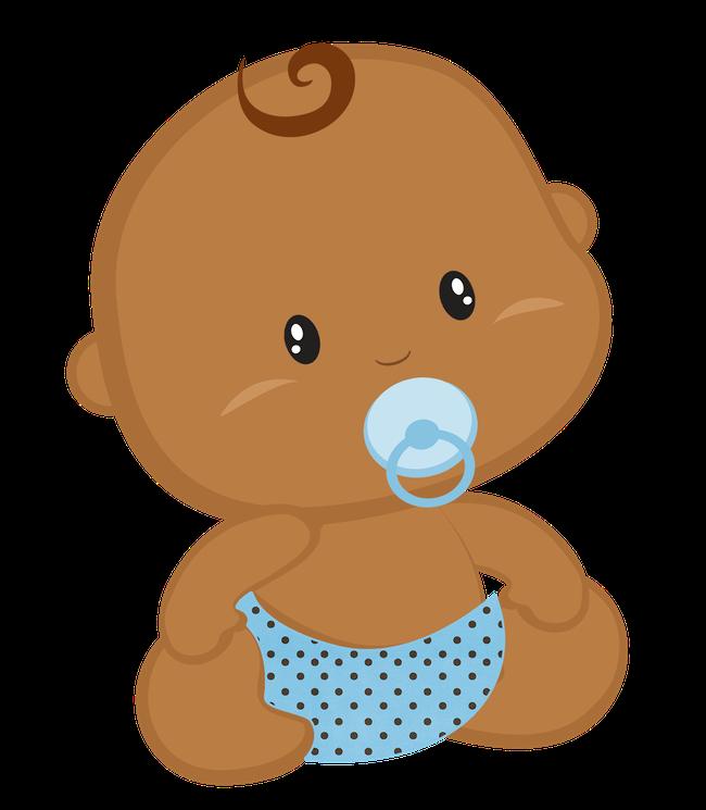Gravida E Bebe