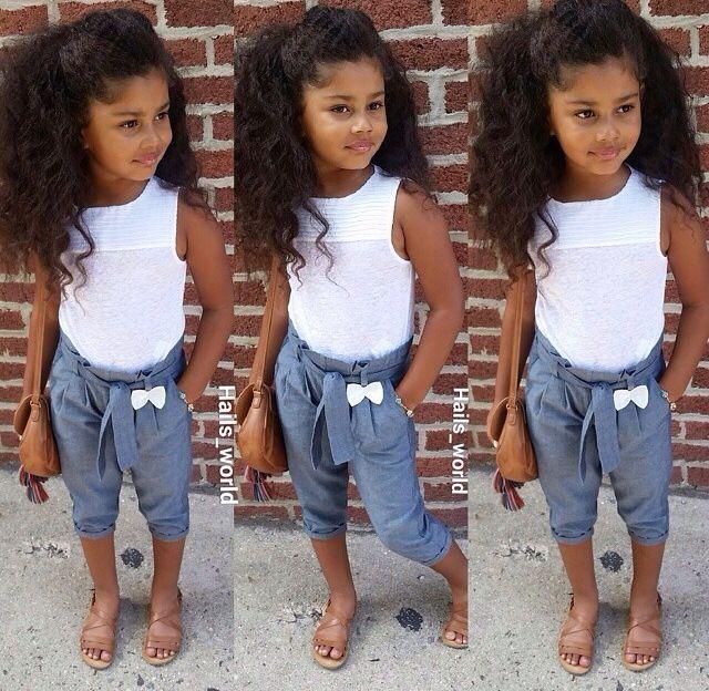 kids fashion chic kids pinterest kind mode kinder kleidung und baby. Black Bedroom Furniture Sets. Home Design Ideas