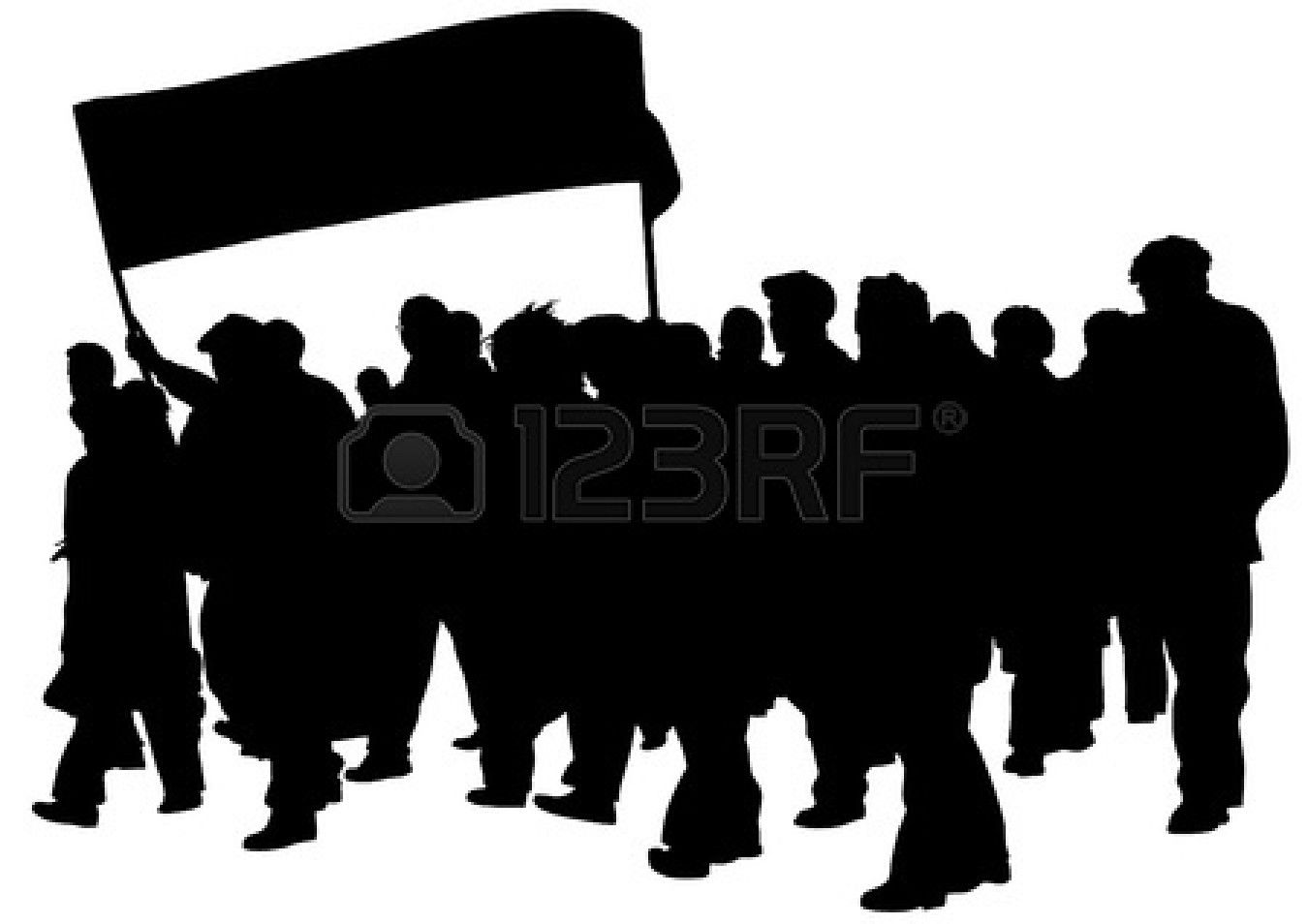 Clip Art Protests Google Search Clip Art School Projects Movie Posters