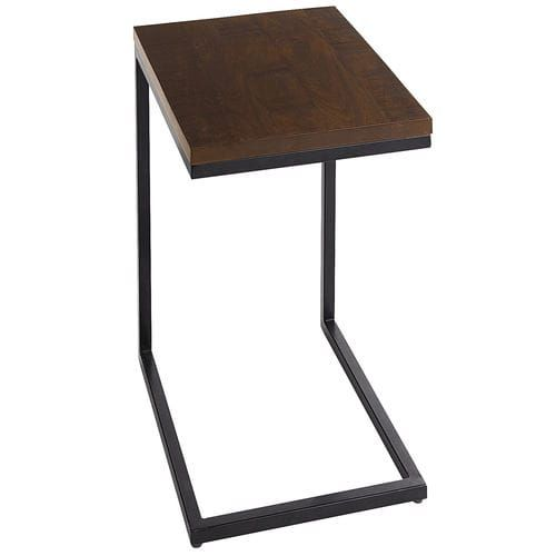 Parsons Java C Table C Table Tv Dinner Table Living